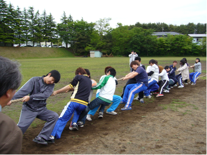 taiikusai2008-1.png