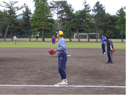 taiikusai2008-2.png