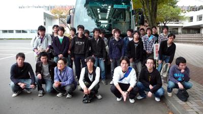 2009IPA-bus