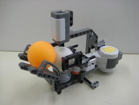 kiba-robo2