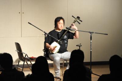 松田先生2m