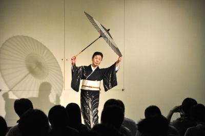 西川先生2m