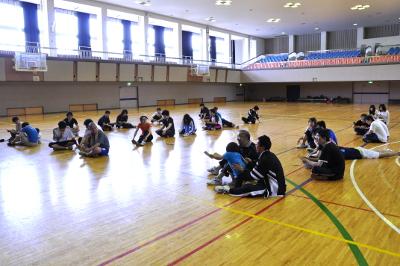 badminton-s2