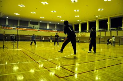 badminton-a1