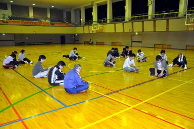 badminton-a2
