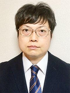 島内宏和 講師